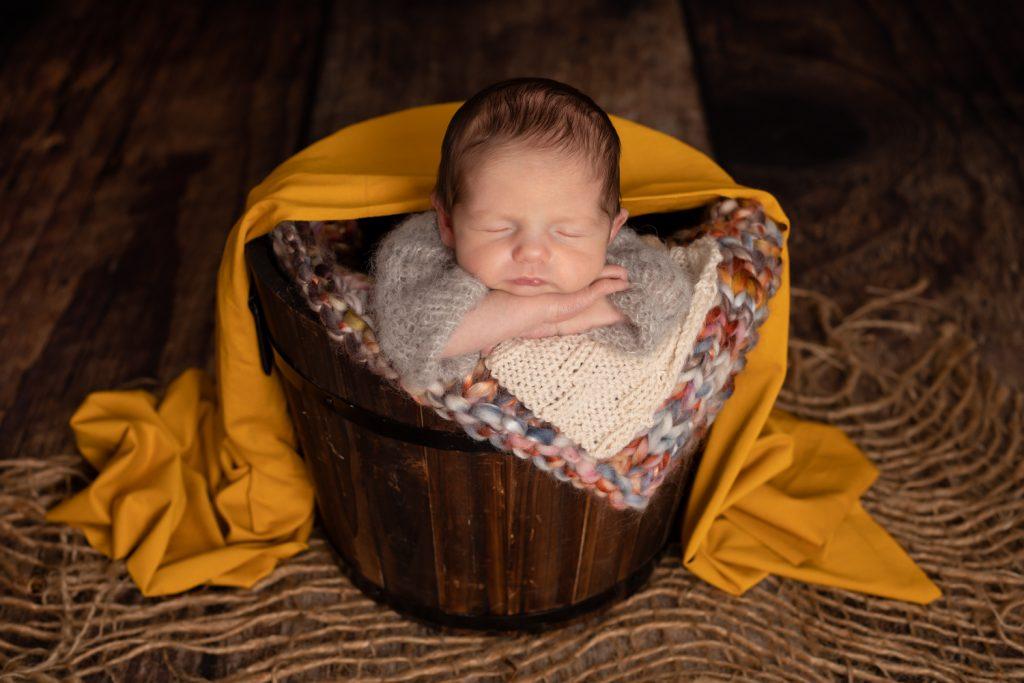 photographe-bébé-Vitré-Chateaubriand-Etrelles