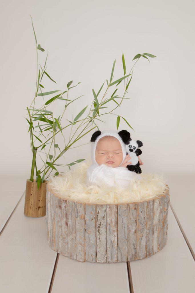 séance bebe-photograhe en studio-souvenirsdetendresse-Laval-Janzé-Rennes