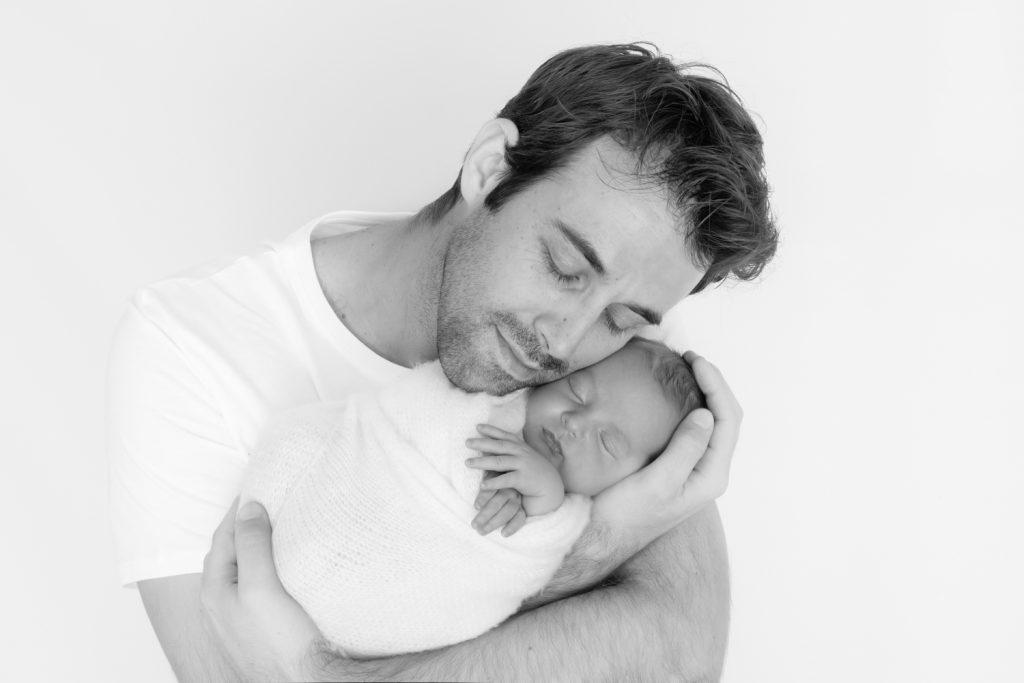 Photographe-famille-nouveau-né-Vitré-Cesson-Sévigné