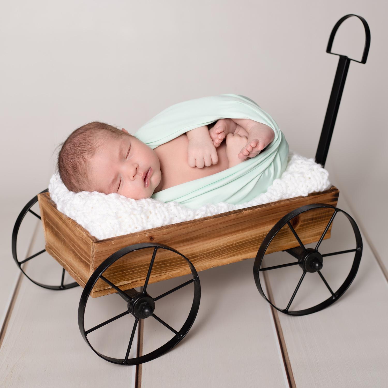 new-born-posing-pictures-photographe-Ille et vilaine