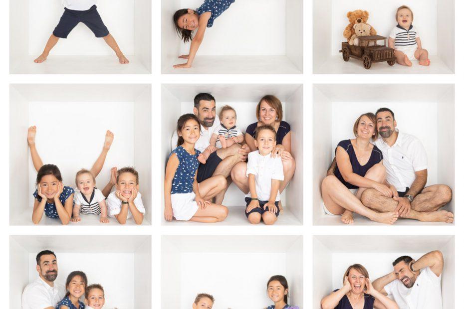 FamilyBox-photo-famille-boite-Châteaubriant-Betton