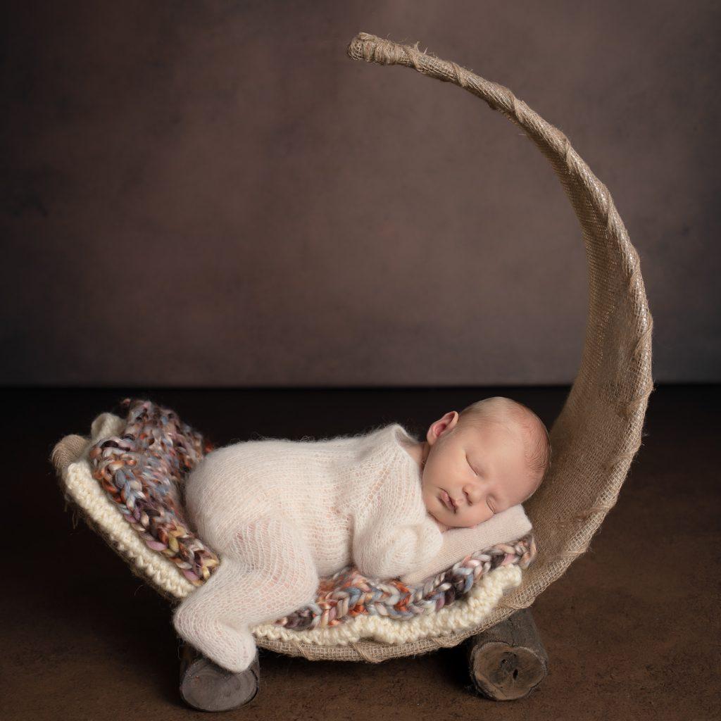 Séance bébé-photographe-studio-Cesson-Sévigné-Châteaubriant-Rennes