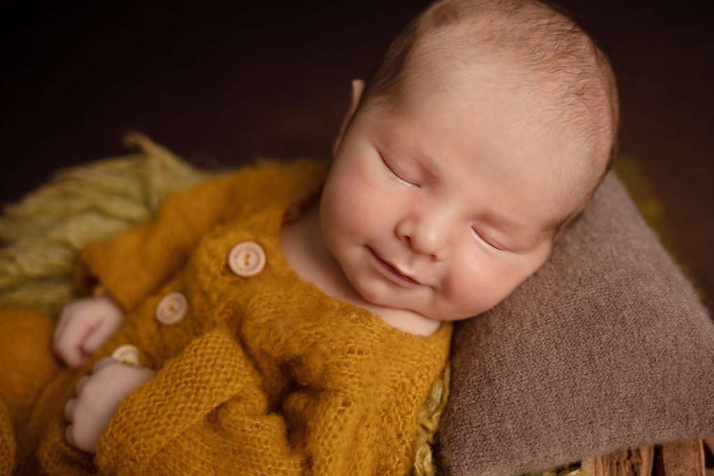 bébé-photographe-Vitré-Laval