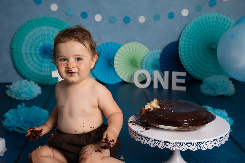 birthday 1ans-Smash-the-cake-Anniversaire