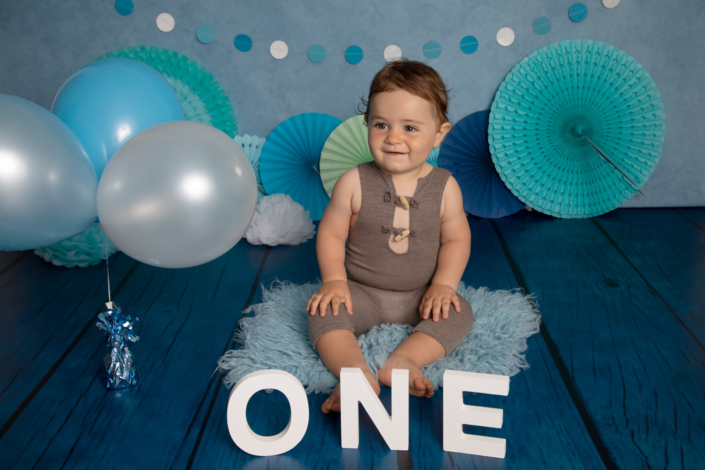 smash-the-cake-baby-enfant-1 an-photo- Vitré