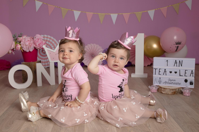 jumeaux-gateaux-anniversaire-Ile et Vilaine