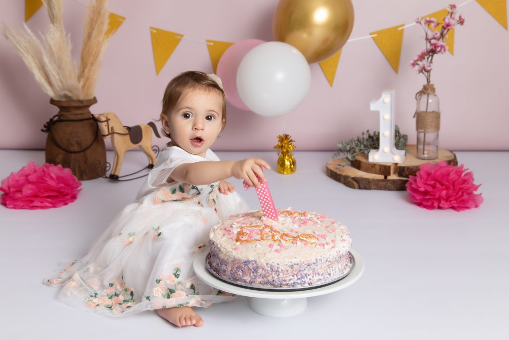 smash the cake studio photo souvenirs de tendresse-Ile et vilaine-35