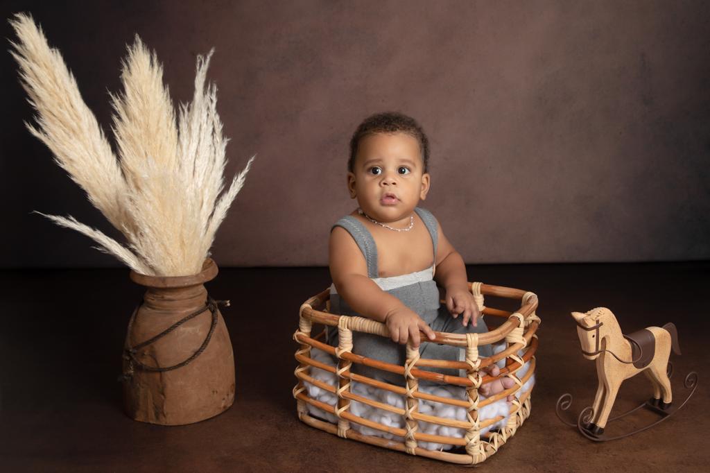 souvenirs de tendresse-photographe bébé-photographe Tatiana Brisson-Bruz-Saint-Grégoire-Chateaugiron