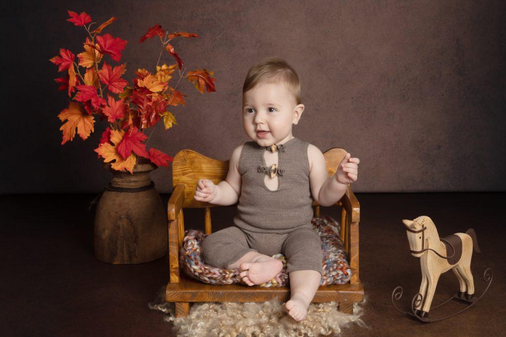 Photographe-children-babys-Chateaubourg