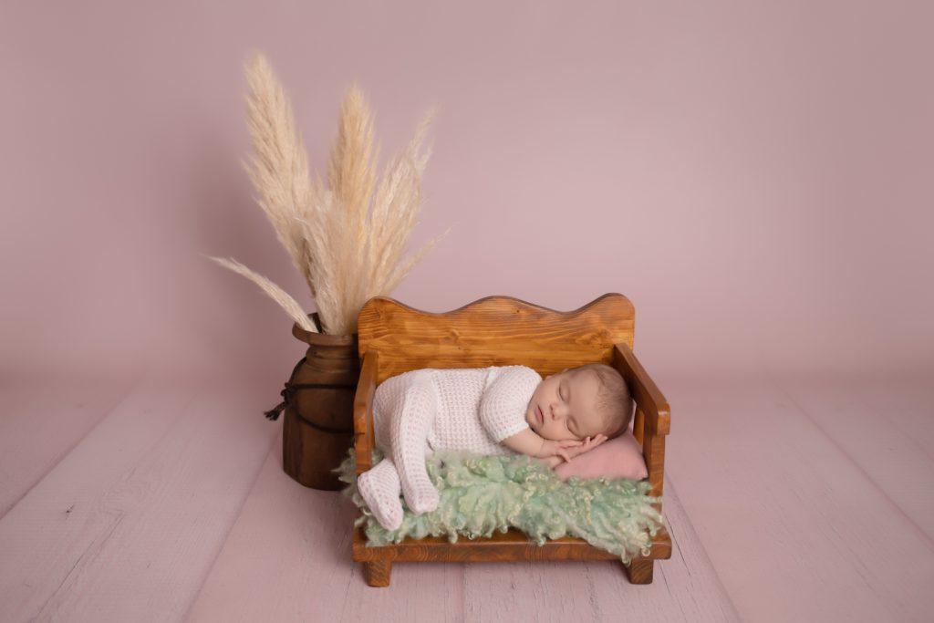 photographe-nouveau-né-studio-souvenirs de tendresse-Bretagne-Etrelles-Vitré