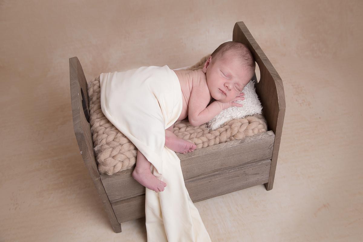 Tatiana Brisson-photographe studio-bébé-Ile et vilaine-35