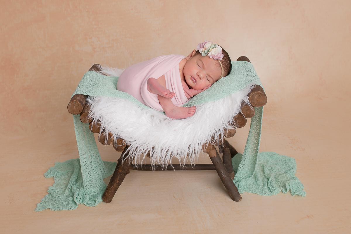 Tatiana Brisson-photographe studio-bébé-Ile et vilaine