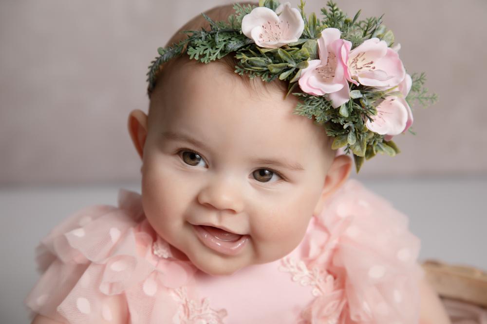 photographe-bébé-tatiana brisson-Etrelles