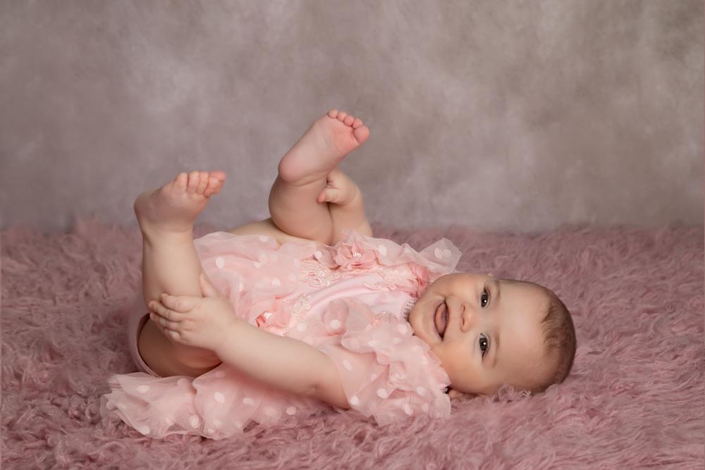 portrait-bébé-photographe-Laval-Rennes