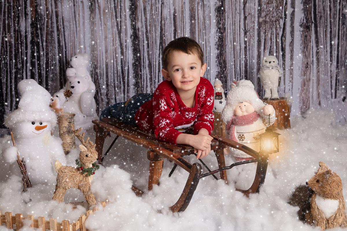 Enfant-Studio-Photo-Souvenirs de Tendresse-35