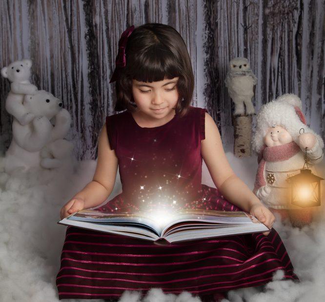enfant-noel-studio-etrelles-photographe