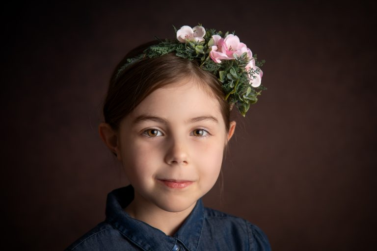 Portrait-enfant-Photographe-Rennes
