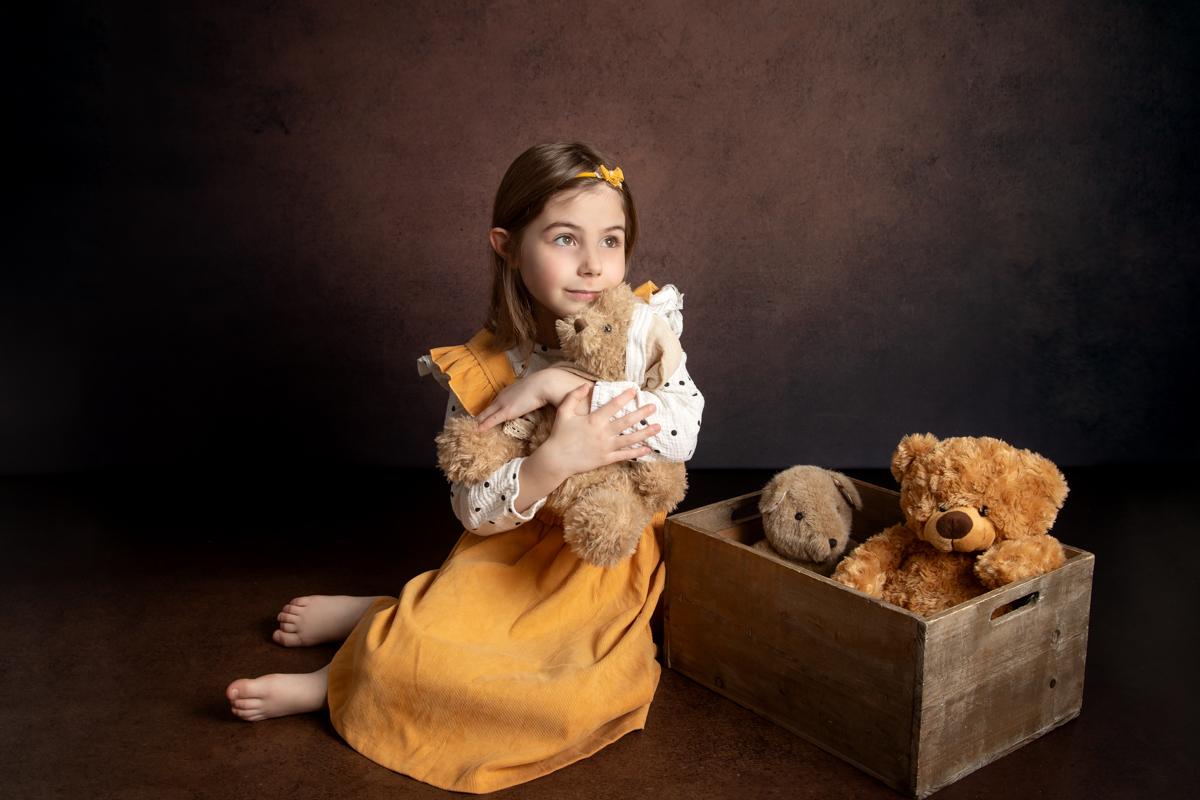 vitre-Photographe-Enfant