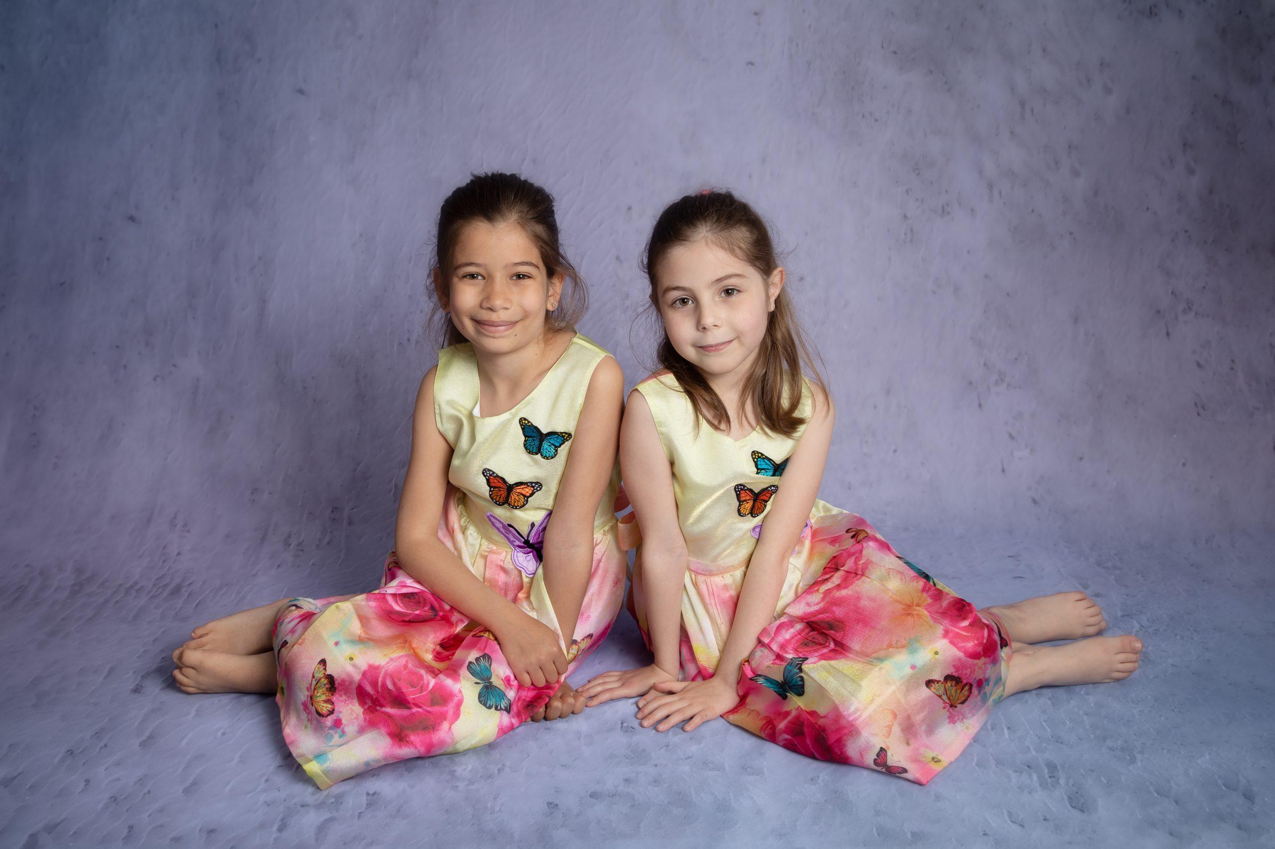 Enfants-photographe-souvenirs-Etrelles