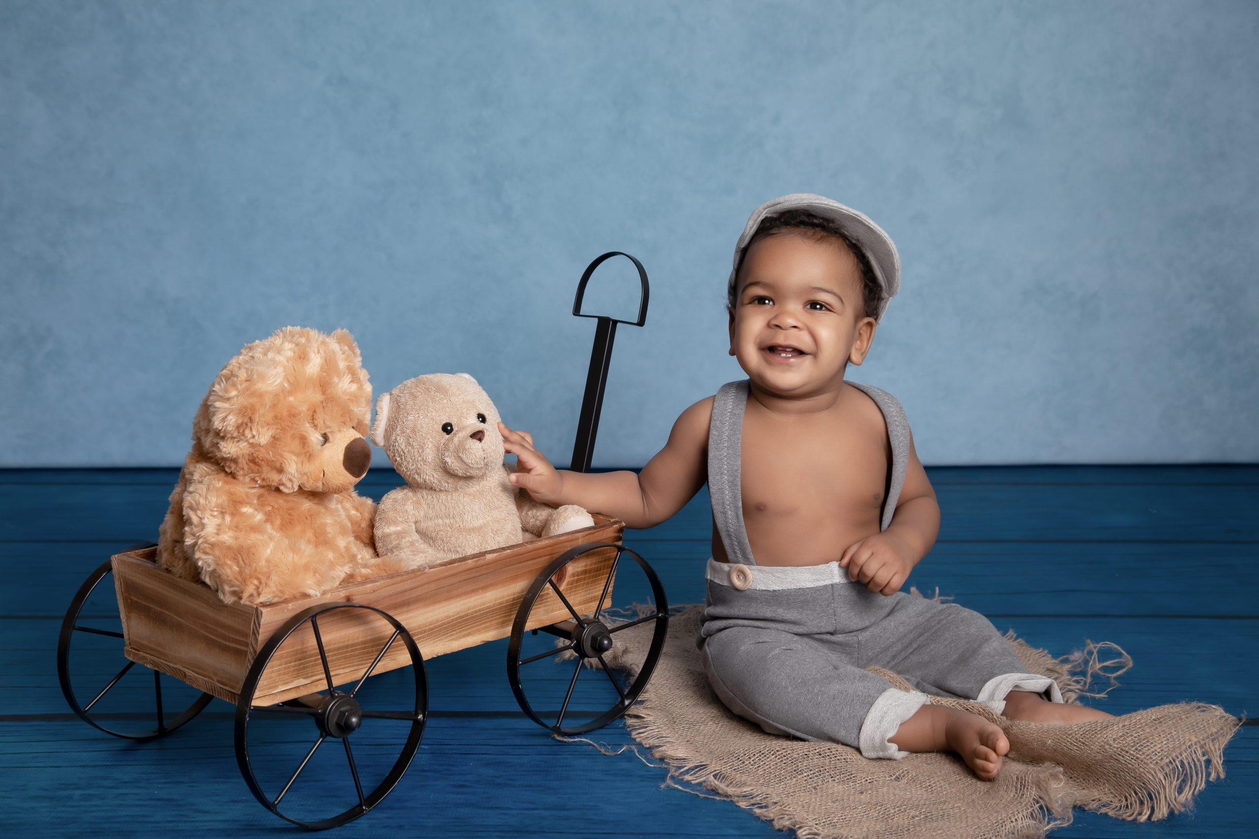Bébé-Photographe-Etrelles-Vitré