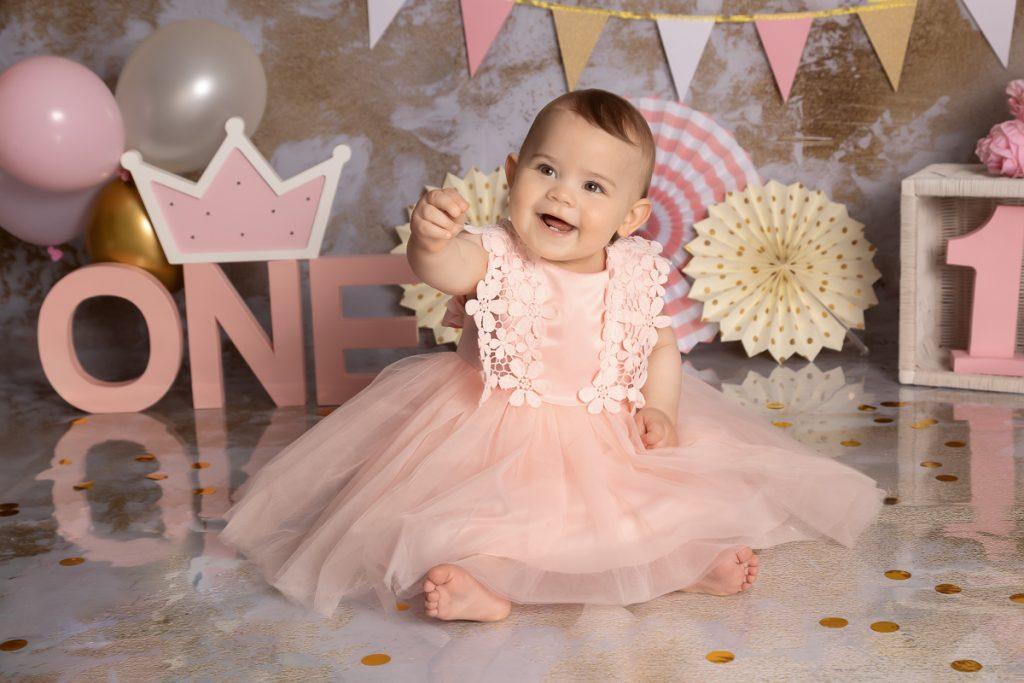 bébé-photographe-anniversaire-Vitré-Etrelles-0001