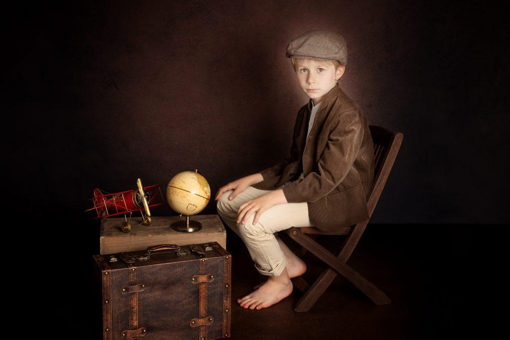 Tatiana Brisson Enfant-photos, fineart,Etrelles, Rennes, Mayenne