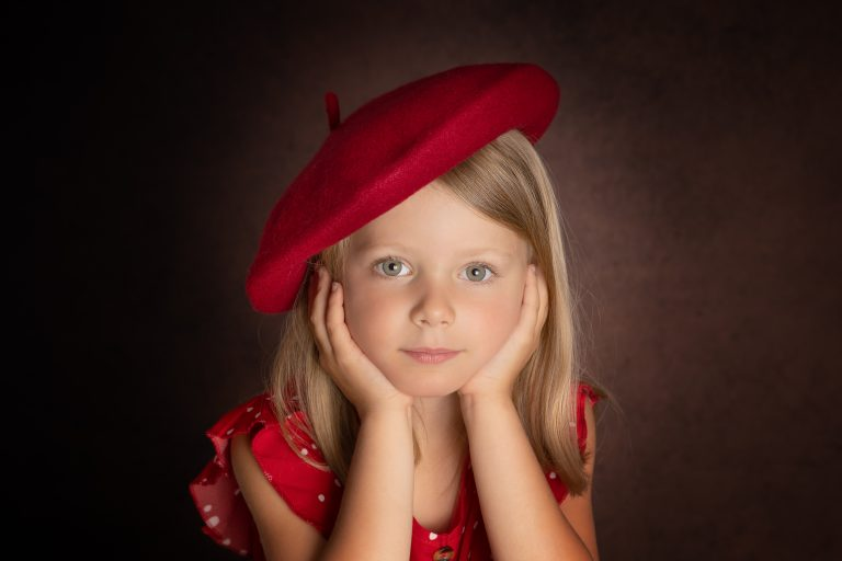 Enfant-photos, fineart,Etrelles, Rennes, Mayenne