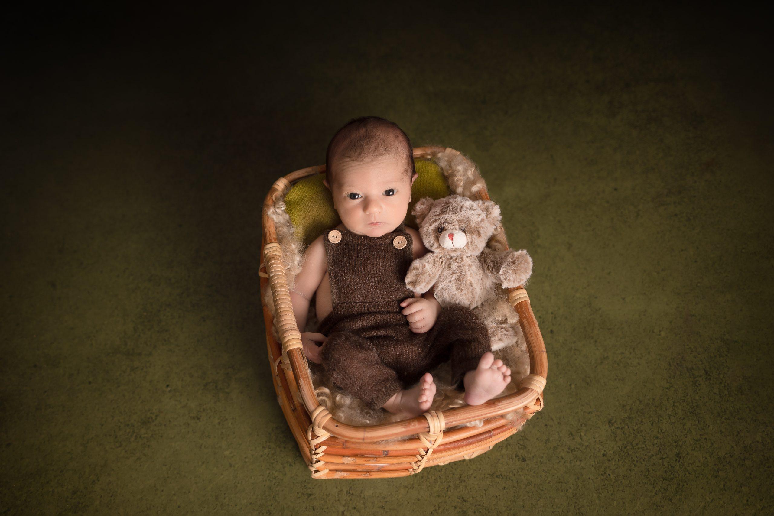 nouveau-né, photographe, tatiana brisson, Etrelles
