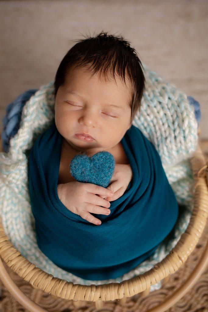 photographe bébé vitré, rennes, laval-0001