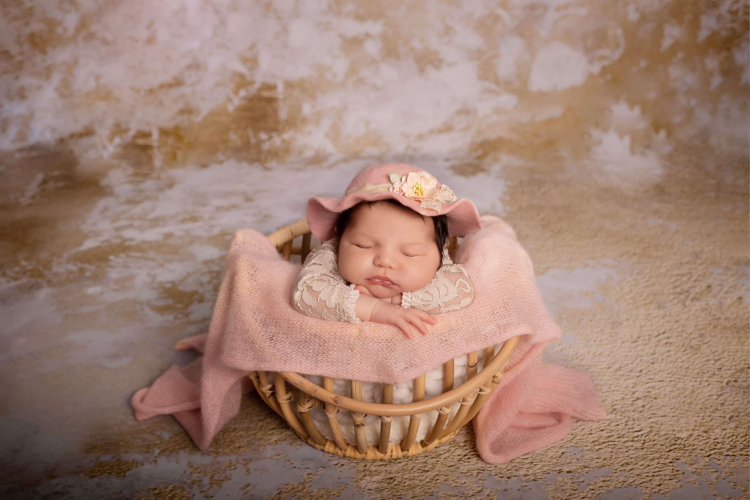 Photographe-bébé-Vitré